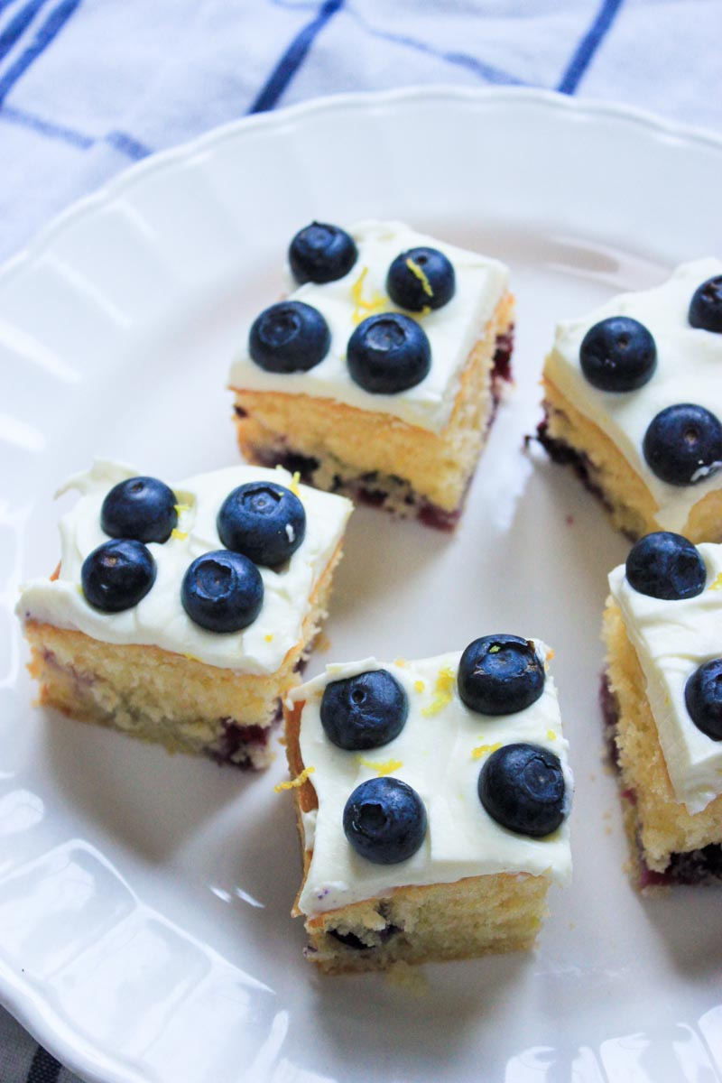 lemon-blueberry-slices